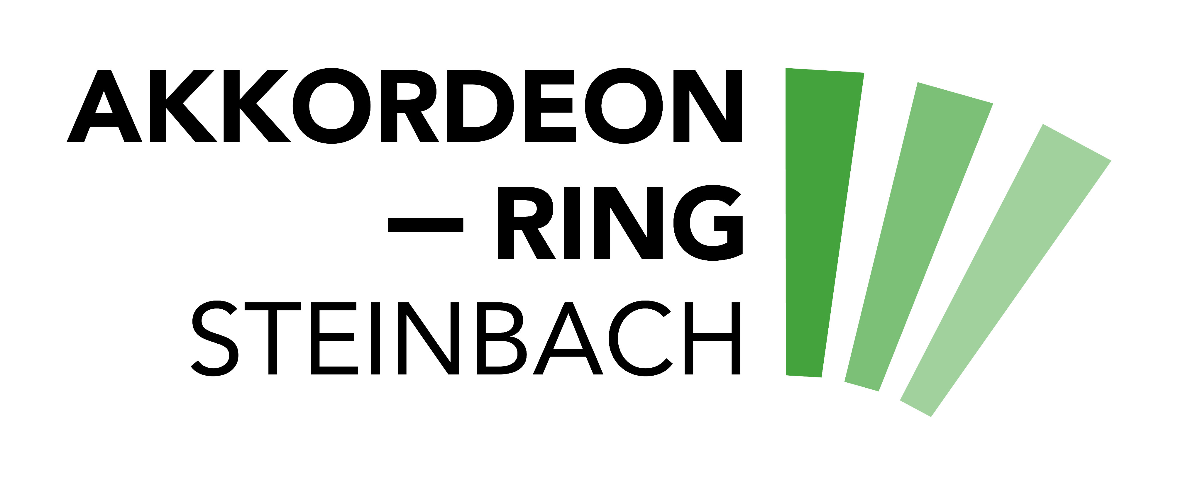 Logo Akk.-Ring Backnang-Steinbach